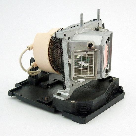 20 01032 20 Bare Lamp   SMARTBOARD Unifi 55 / Unifi 55w / Unifi 65
