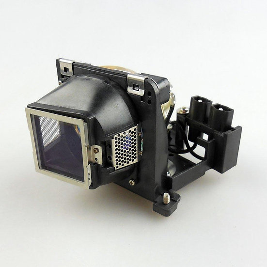 310-7522 / 725-10092   Lamp with Housing for DELL 1200MP / 1201MP