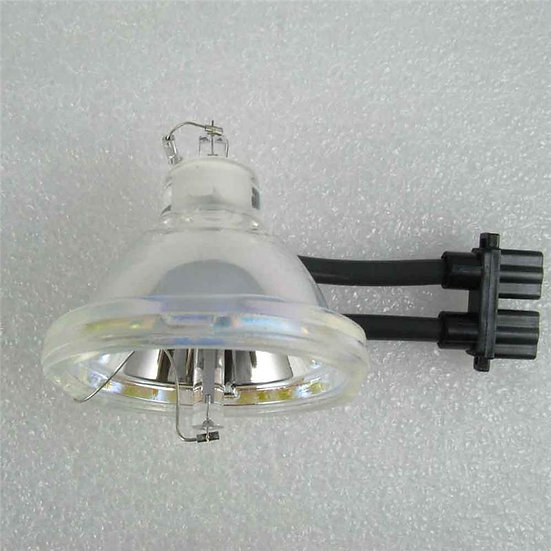 DT00661   Bare Lamp for HITACHI HD-PJ52 / PJ-TX100 / PJ-TX100W