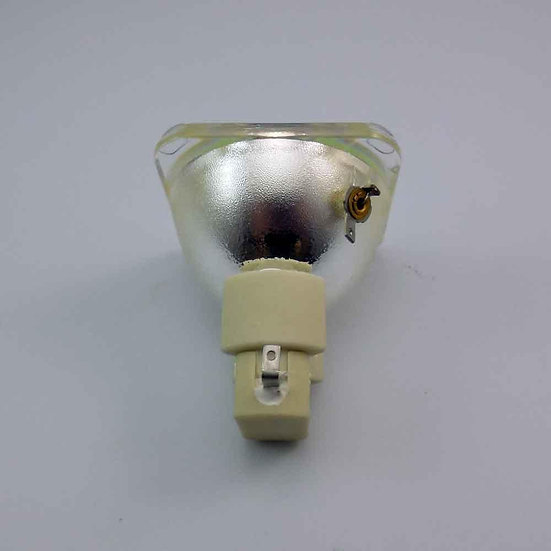 5811100038   Bare Lamp for  3M AD30X / AD40X