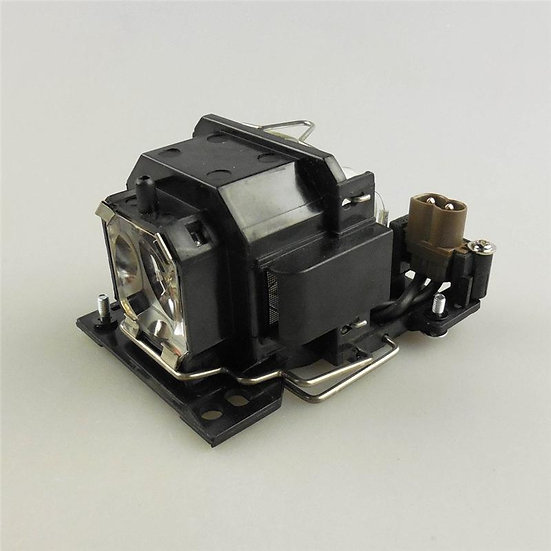 DT01461   Lamp for HITACHI CP-DX250 / CP-DX300