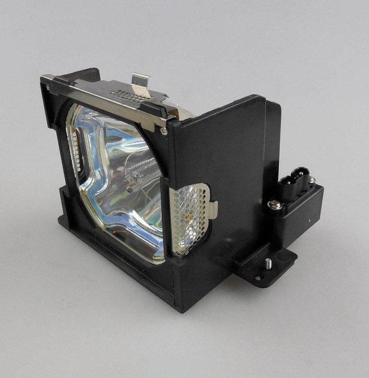 Projector Lamp for Canon LV-7565 / LV-7565E / LV-7565F