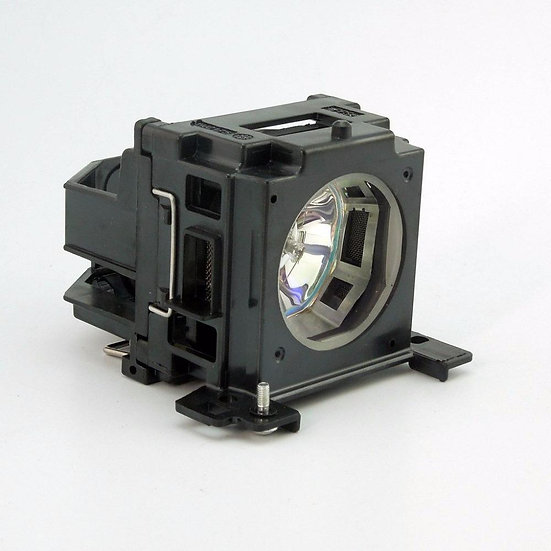 RLC-017 / RLC017   Lamp with Housing for VIEWSONIC PJ658