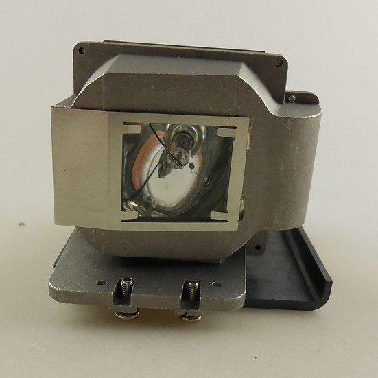 RLC-037 Projector Lamp for Viewsonic PJ560D / PJ560DC / VS1