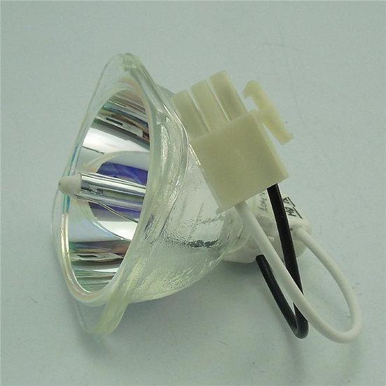 Bare lamp 5J.J8805.001 for BenQ MH740 SH915 SX912