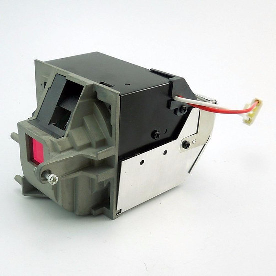 Projector Lamp for Infocus IN24+ / IN24+EP / IN26+ / IN26+EP / W260+