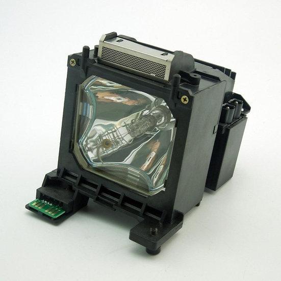 MT60LP / 50022277   Lamp with Housing for NEC MT1060 / MT1060W / MT1065 / MT860