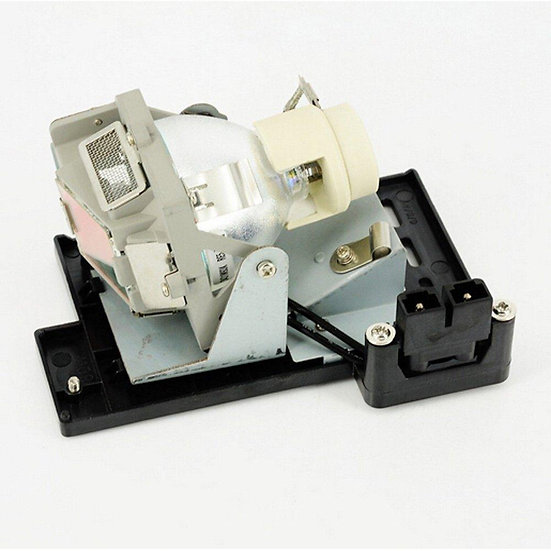 5J.J0705.001   Lamp with Housing for BENQ MP670 / W600 / W600+