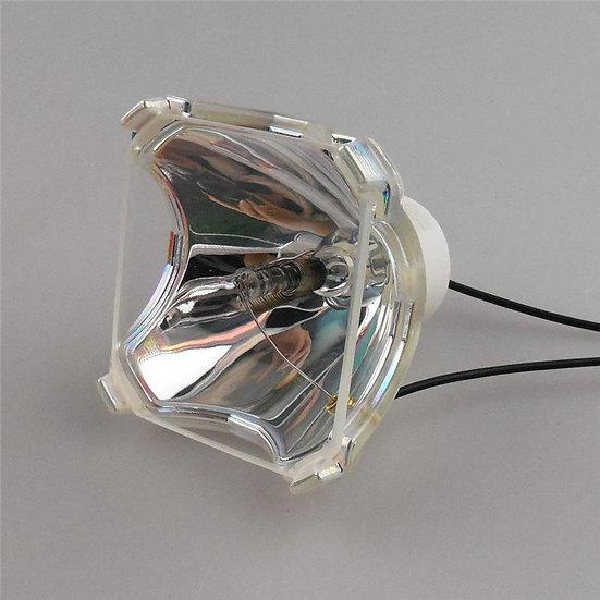 Bare Lamp HITACHI CP-HX2080 / CP-S420 / CP-S420W / CP-S420WA / CP-X430 /MC-X2500