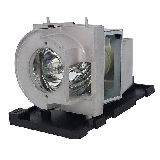 Original Projector Lamp with Housing for Smart U100 & U100W