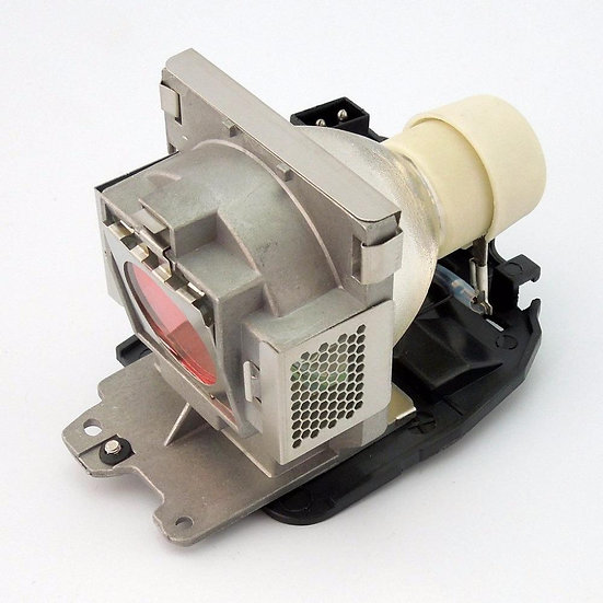5J.08G01.001   Lamp with Housing for BENQ MP730