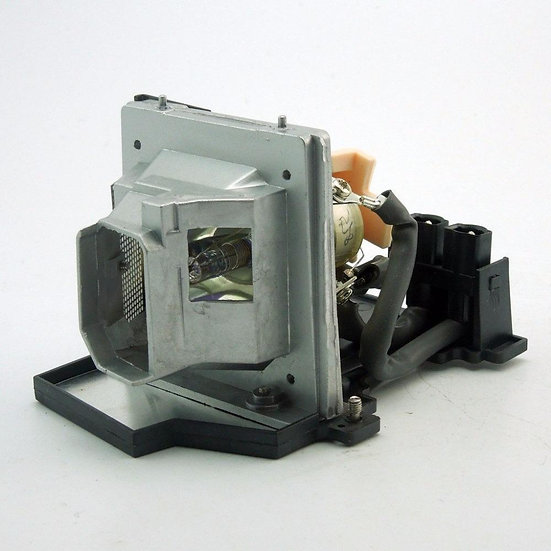 Projector Lamp for Optoma DS305 / DS305R / DX605 / DX605R