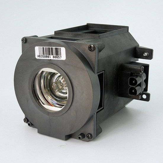 NP21LP Projector Lamp for NEC NP-PA500U / NP-PA500X
