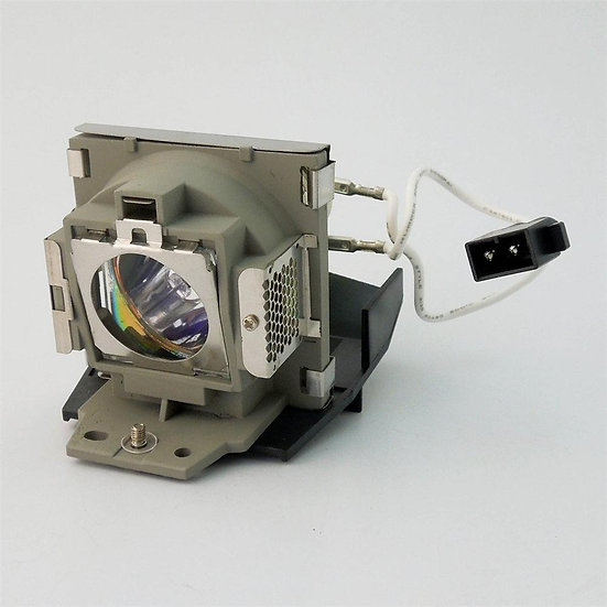 RLC-056   Lamp with Housing for VIEWSONIC PJD5231