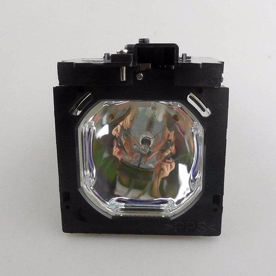POA-LMP39  Lamp  SANYO PLC-EF30 / PLC-EF30E / PLC-EF30N / PLC-EF30NL / PLC-EF31
