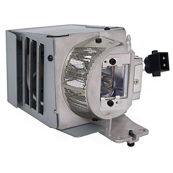 Projector Lamp for Optoma EH502 / W502 / EH504 / W504 / X502