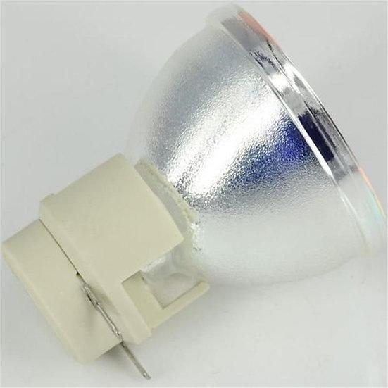 Bare Lamp  PANASONIC PT-CW331RE PT-CW241RE PT-CX301RE PT-CW330 PT-CW331R