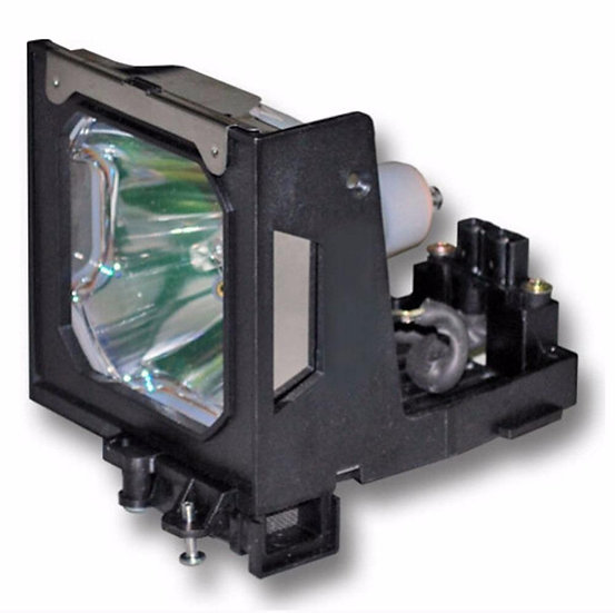 POA-LMP48   Lamp   SANYO PLC-XT10 (Chassis XT1000) / PLC-XT15 (Chassis XT1500)