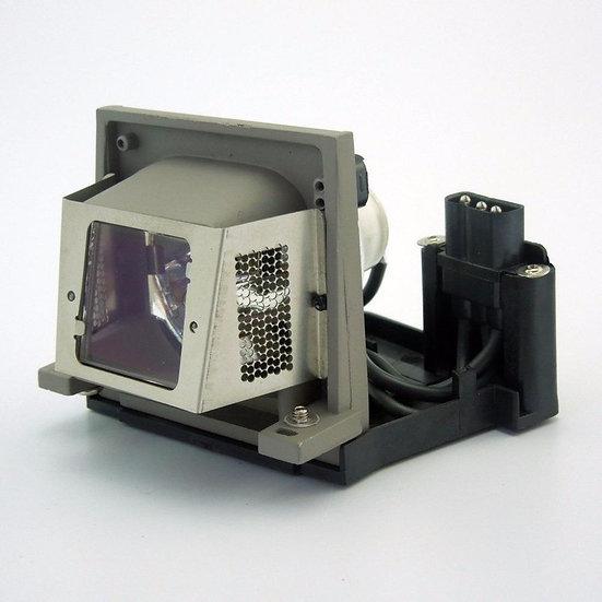 VLT-XD206LP / 499B045O80   Lamp with Housing for MITSUBISHI SD206U / XD206U