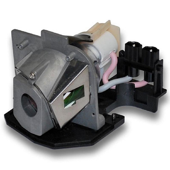 Projector Lamp For Acer XD1280D / XD1280