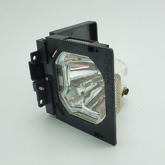 03-000761-01P   Lamp with Housing for CHRISTIE LW40 / LW40U