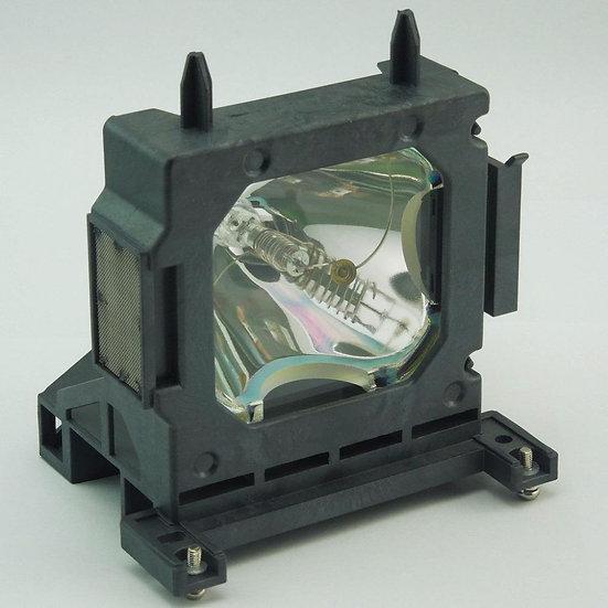 LMP-H202  Projector Lamp for Sony VPL-HW30AES / VPL-HW30ES / VPL-HW50