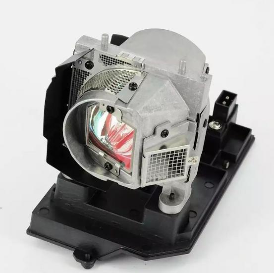 Projector Lamp for Optoma TW675UST-3D / TW675UTi-3D / TW675UTiM-3D