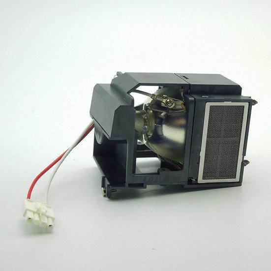 SP-LAMP-018   Lamp with Housing for INFOCUS X2 / X3 / C110 / C130