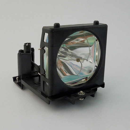 DT00661   Lamp with Housing for HITACHI HD-PJ52 / PJ-TX100 / PJ-TX100W
