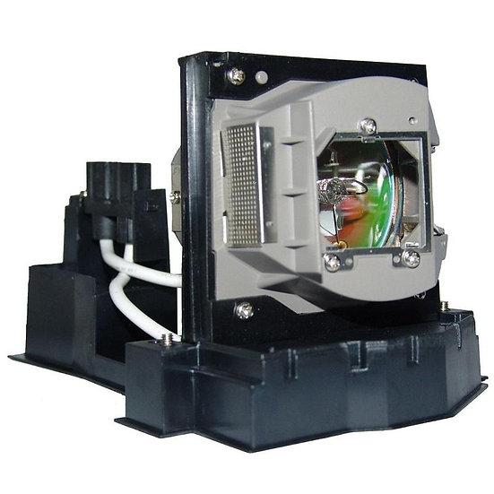 EC.J5200.001   Lamp   ACER P1165 / P1265 / P1265K / P1265P / X1165 / X1165E