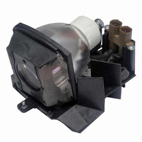 Lamp   PLUS U5-111 U5-112 U5-132 U5-201 U5-232 U5-332 U5-432 U5-512 U5-53