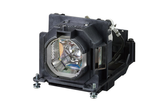 ET-LAL600 Projector Lamp for Panasonic PT-SX320A / PT-SX300A / PT-SW28