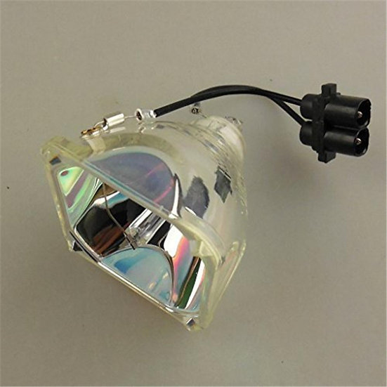 ET-LAP750   Bare Lamp for PANASONIC PT-PX750