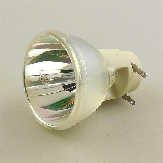 BL-FP280D / SP.8FB01GC01   Bare Lamp for OPTOMA EX762 TW762 TX762 TX762-GOV