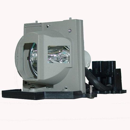 DSV0602 Original ACER Projector Lamp for XD1150