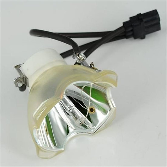 003-120507-01   Bare Lamp for CHRISTIE LW555 / LWU505 / LX605