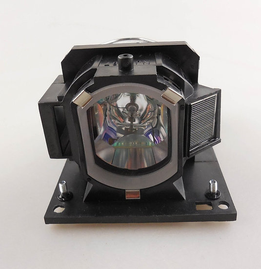 Lamp  HITACHI BZ-1 / CP-A220N / CP-A221N / CP-A221NM / CP-A222NM / CP-A222WN