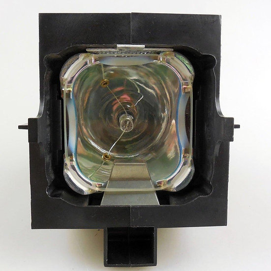 R9841760   Lamp with Housing for BARCO s Single Lamp