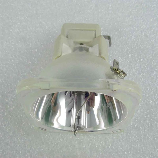 TLPLV10   Bare Lamp for TOSHIBA TDP-XP1 / TDP-XP1U / TDP-XP2U