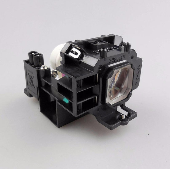 Projector Lamp for Canon LV-7275 / LV-7370 / LV-7375 / LV-7385 / LV-8215