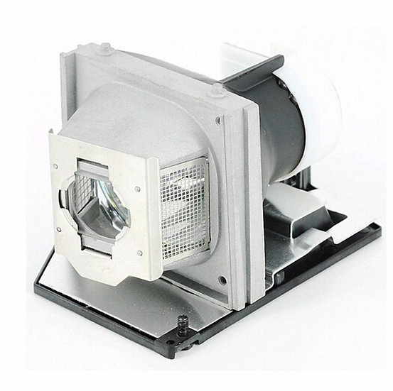 BL-FU220B / SP.85F01G.001   Lamp with Housing for OPTOMA EP1690