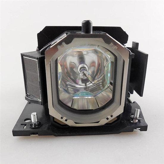 Lamp HITACHI CP-AX2503 CP-AX2504 CP-CW250WN CP-CW300WN CP-CX250  HCP-K26 HCP-K31
