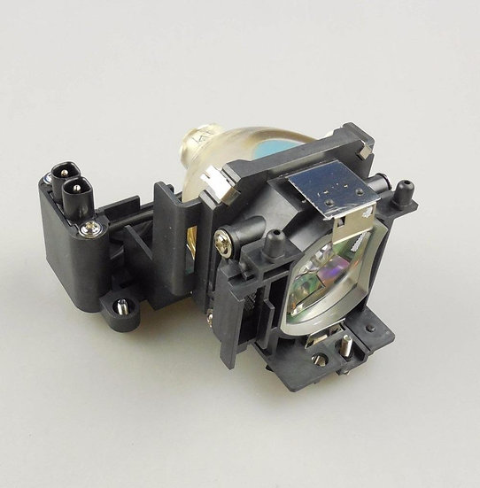 LMP-C190   Lamp   SONY VPL-CX61 / VPL-CX63 / VPL-CX80 / VPL-CX85 / VPL-CX86