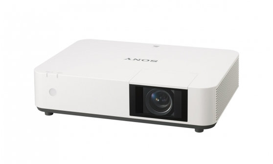 Sony VPL-PHZ11 5,000 lumens WUXGA laser light source projector