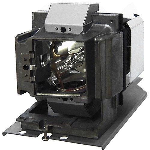 5J.J9M05.001 Original BENQ Projector Lamp for W1300