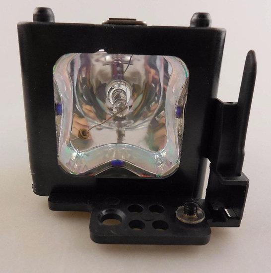 Projector Lamp for Hitachi CP-X327 / CP-X327W / ED-X3250AT / ED-X3270