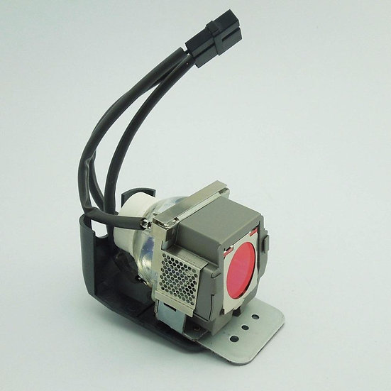 5J.01201.001   Lamp with Housing for BENQ MP510