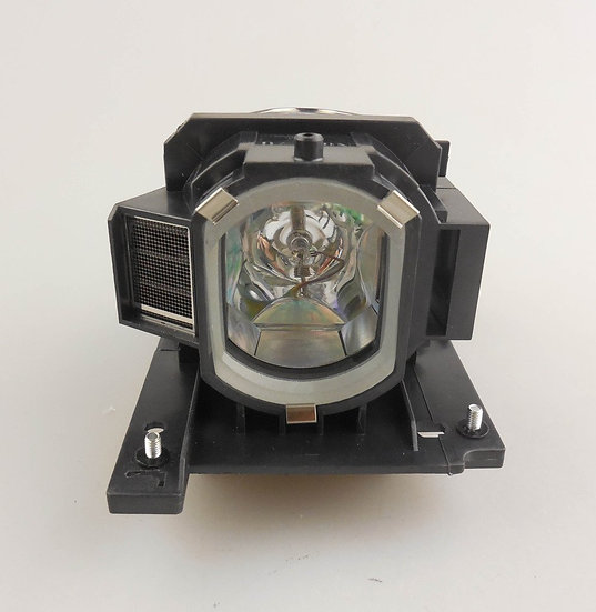 78-6972-0050-5   Lamp with Housing for 3M X56 s