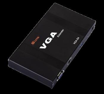 VGA Extender VGA-S4 Malaysia