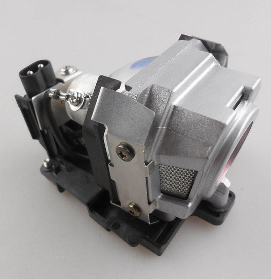 LT30LP / LT35LP Projector Lamp for NEC LT25 / LT30
